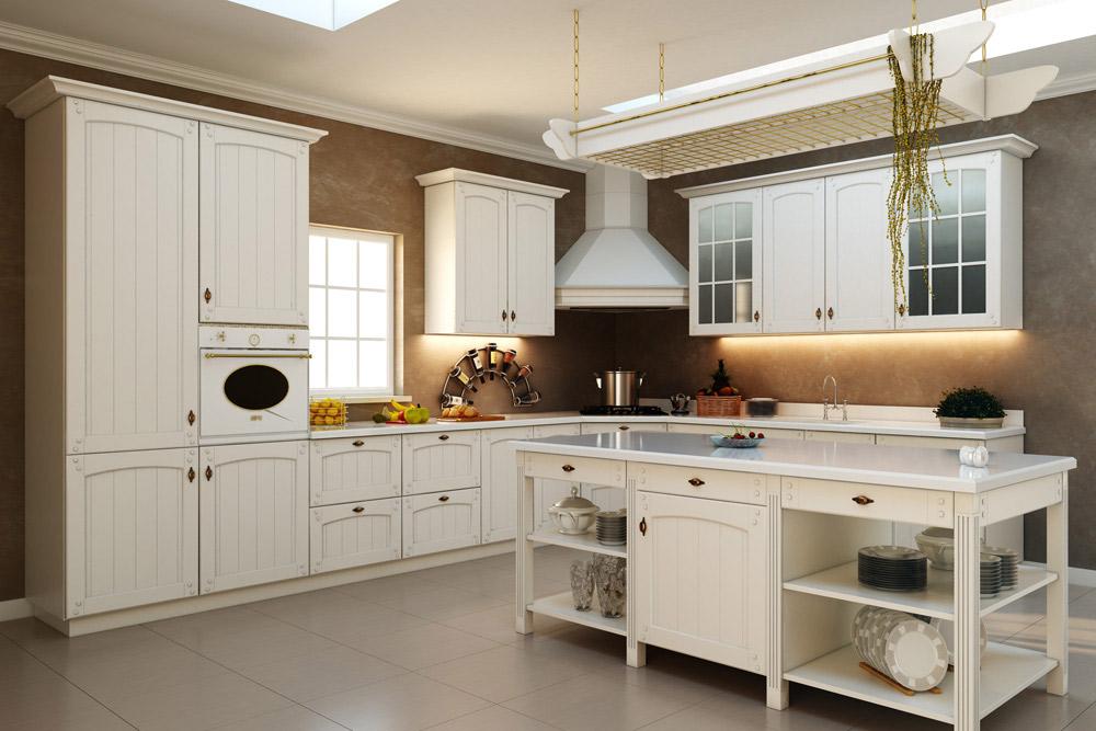 c4e7c5980a264 Moderné kuchyne netradične - inšpirácie · Kuchyne - foto pre inšpiráciu ( fotky, vizualizacie,..)
