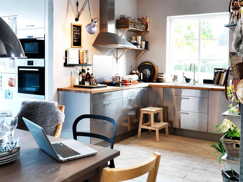 Wohnzimmer gestalten ikea: schlafzimmer gestalten. artikel schmale ...