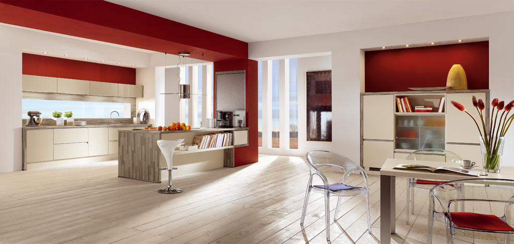 Kuchyne - foto pre inšpiráciu (fotky, vizualizacie,..)