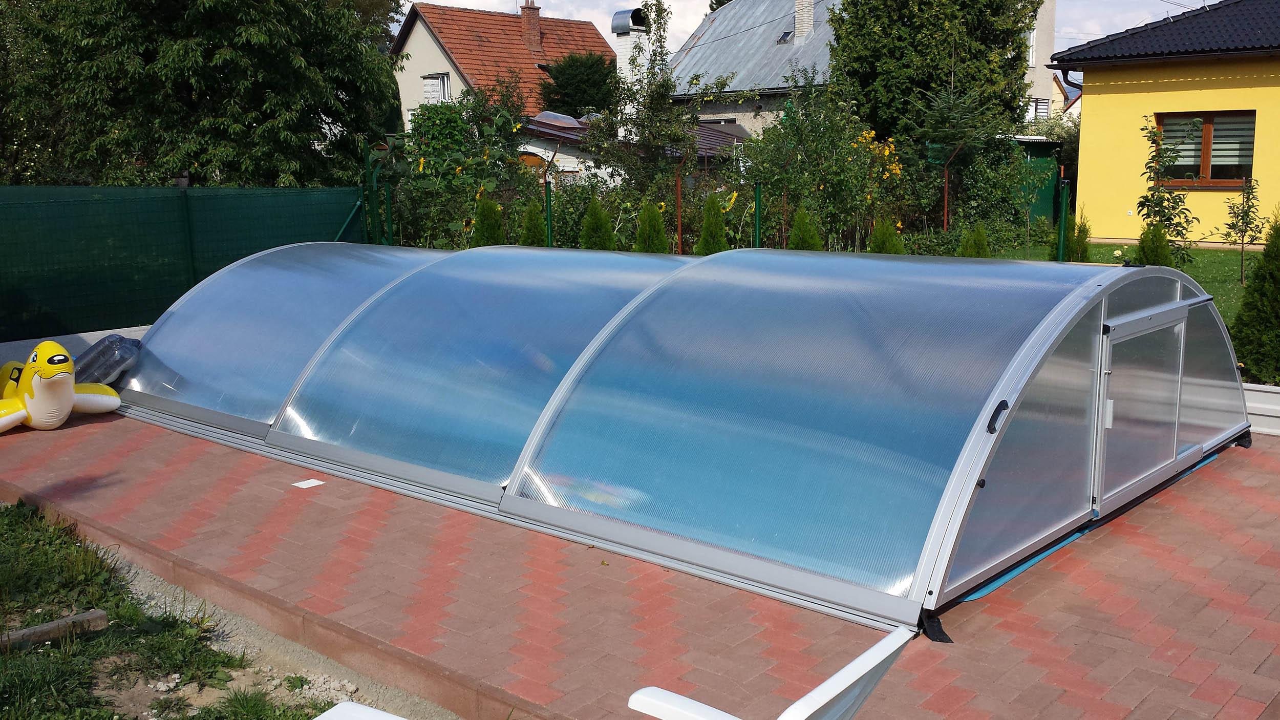 616724b0c2 Téma - Stavba bazénu Mountfield (Calypso 6x3m) • www.stavba-az.sk